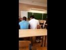 наш класс ералашь