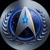 Звёздный путь | Star Trek