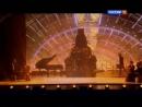 Пролог из мюзикла «Анна Каренина» (концертная версия Театра оперетты)