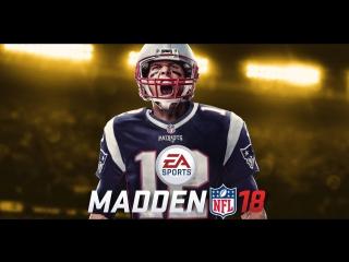 NFL 18 - Indianapolis Colts vs Buffalo Bills