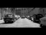 Dj Antonio Vs Feder Goodbye Video Mix