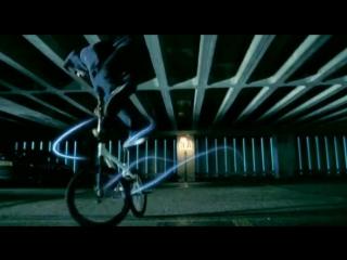 Jaydee - Plastic Dreams 2003