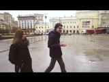 Почему современные девушки по всей России выбирают экошубы Only Me