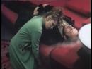Кира Муратова - Астенический синдром (1989,СССР)
