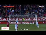 Нумансия 0-2 Реал Мадрид | Иско