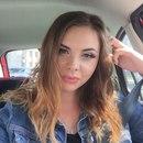 Юлия Рязанова фото #16