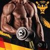 Tiger Fitness