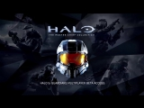 HALO The Master Chief Collection - Official Launch Trailer EN