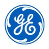 GE Russia/CIS