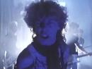 Пир вампиров Outback Vampires 1987 Фильмы Ужасов Классика VHS VIDEO