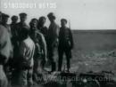 Хроника Гражданской войны. 1919 год