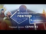 Дальневосточный гектар. 2 серия