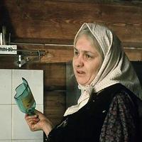 Яна Лунина