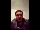 Сағынғали Нұрғалиұлы - Live