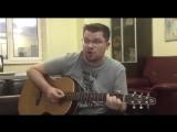 Comedy Club Эдуард Суровый - Про отдых НОВАЯ ПЕСНЯ (1)