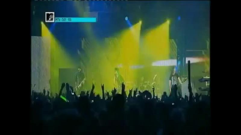 Tokio Hotel, Ready Set, GO