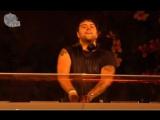 Sebastian Ingrosso - Live @ Tomorrowland 2013 (full set)