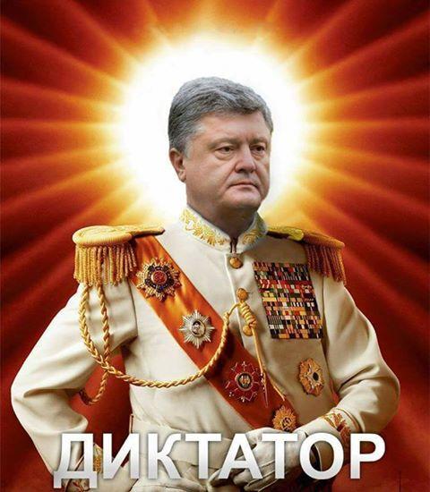 Наемники РФ обстреляли жилые дома в Водяном из 152-мм артиллерии, - СЦКК - Цензор.НЕТ 1789