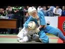 Кудо XXV Чемпионат России Предварительные поединки Второй ковер 25 февраля 10 00