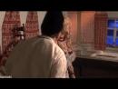 Хуторские страсти (2008). Россия. Комедия, мелодрама, эротика