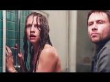Берлинский синдром (2016)   –  трейлер на русском