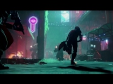 MyChildren MyBride - Guardian XIII (2017) (Metalcore)