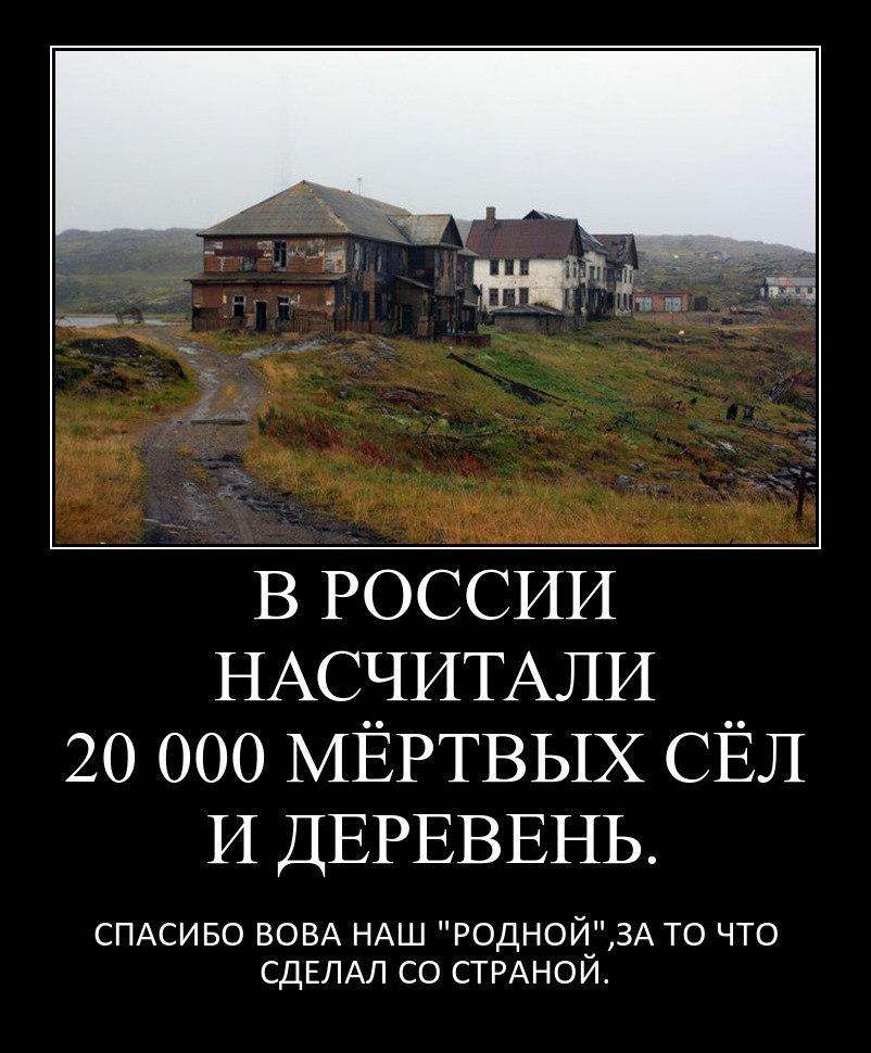 https://pp.userapi.com/c841122/v841122183/40cab/1aHE1eB-MWE.jpg