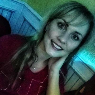 Валерия Мазанова