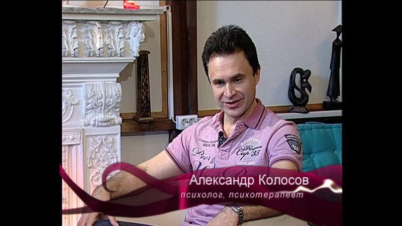 Suget KOLOSOV 1