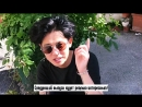 [рус.саб] Jung Joon Young with Drug Restaurant in Europe - Ep.610