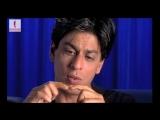 Main Hoon Na ¦ Making of Action ¦ Shah Rukh Khan, Sushmita Sen ¦ A Film By Farah Khan