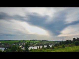 Gimn_Rossii_rok_versiya_Krasivoe_Video_HD-wap_sasisa_ru.mp4