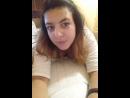 Катерина Александрова - Live