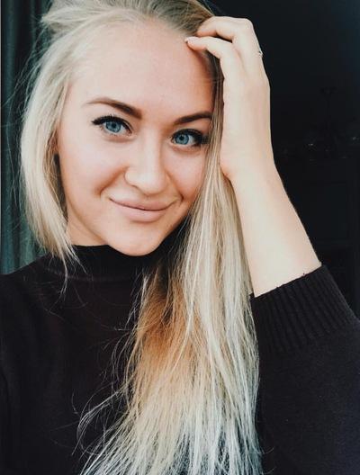 Анна Демидик
