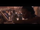 Цезарь 2000 Война Алой И Белой Розы Joaquin Phoenix,Russell Crowe