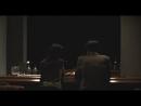 Тони Такитани / Дзюн Итикава 2004 Первая экранизация Харуки Мураками