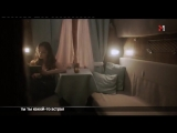 Никита Киселев - Ласковый май - M1 (без звука)