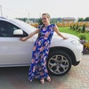 maria_lapochka