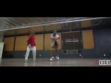 Drake_feat_Future_Digital_Dash_Choreography_by_Lyle_Beniga_