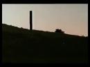 Фильм про АФГАНскую войну 1978-1992 Год неизвестен