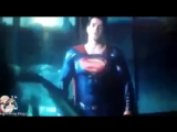 Superman Meets Alfred - Deleted Scene (Escena Eliminada) Justice League