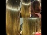 keratin_botox_evgeniyaadusheva+7978-120-58-51 Кератиновое выпрямление волос