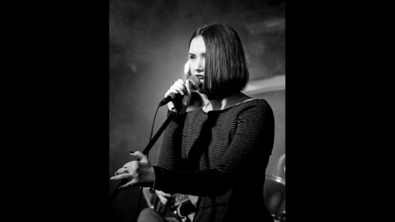 Дарья Астапёнок