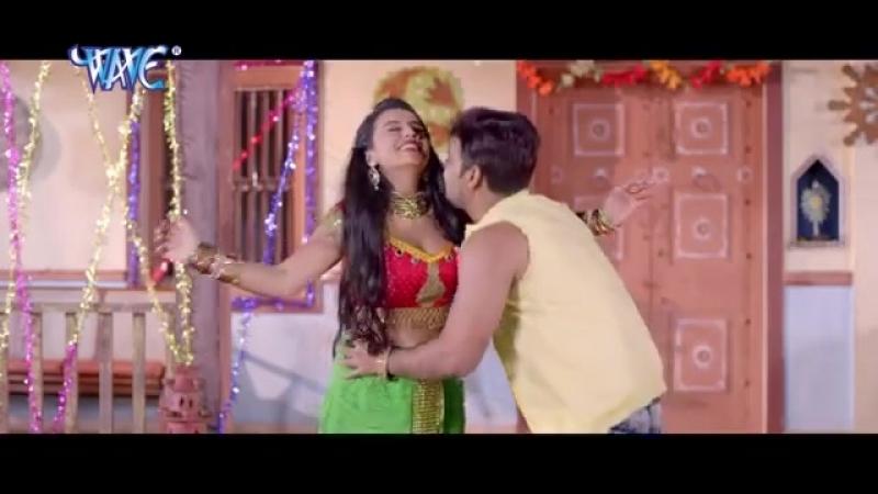 सबसे_हिट_गाना_2017_-_पातर_छितर_-_Patar_Chhitar_-_Pawan_Singh_-_Sarkar_Raj_-_Bhoj.mp4