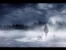Русский трейлер Снеговик / The Snowman / Томас Альфредсон 2017/ В главной роли Майкл Фассбендер