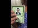 WhatsApp Video 2018-01-14 at 12.03.38 PM