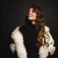 ohpto profile