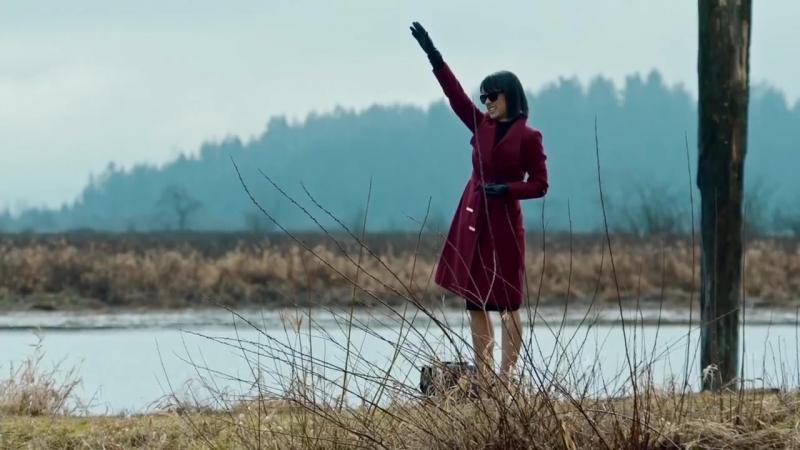 Нереальное шоу / UnReal Трейлер 3-го сезона