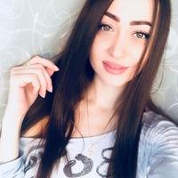 Юлия  Тимошина</h2> (id82192355)