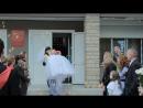 Свадебный клип Саша и Маша 09.06.17. ( это просто Любовь)